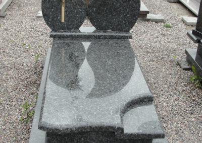 socha-kamieniarstwo-1