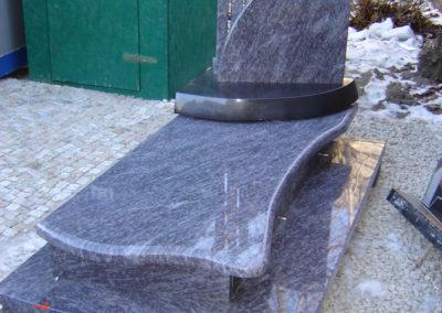 socha-kamieniarstwo-11