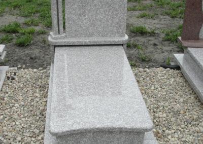 socha-kamieniarstwo-26