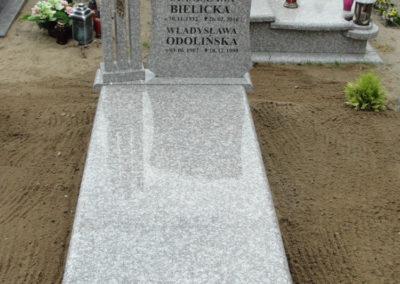 socha-kamieniarstwo-31