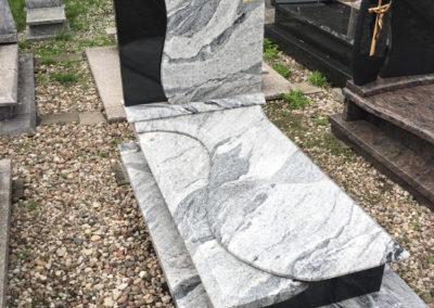 socha-kamieniarstwo-37