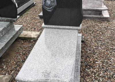 socha-kamieniarstwo-45