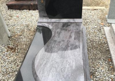 socha-kamieniarstwo-49