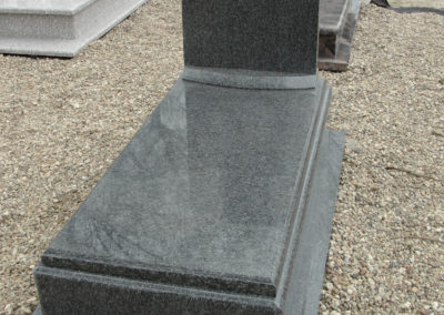 socha-kamieniarstwo-5
